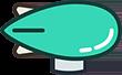 Sterowiec